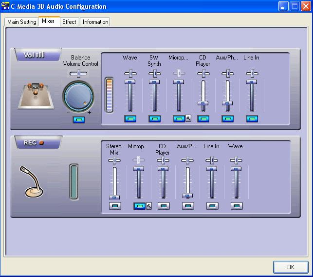 Download Realtek* High Definition Audio Driver for Legacy ...
