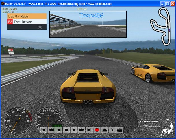 How to download car and install -racer free car simulation youtube.